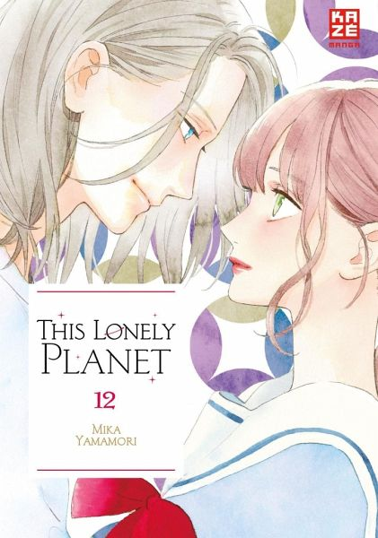Buch-Reihe This Lonely Planet