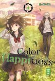 Color of Happiness Bd.4