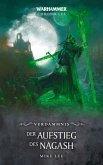 Warhammer - Der Aufstieg des Nagash