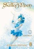 Pretty Guardian Sailor Moon - Eternal Edition Bd.2