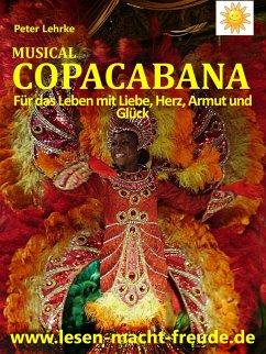 Musical Copacabana (eBook, ePUB)