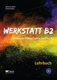 Werkstatt B2 - Lehrbuch