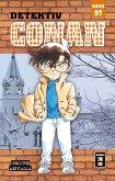 Detektiv Conan Bd.97