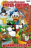 Donalds Jahreszeiten / Lustiges Taschenbuch Enten-Edition Bd.61