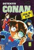 Detektiv Conan - Dead or Alive