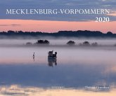 Mecklenburg-Vorpommern 2020
