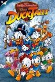 Lustiges Taschenbuch DuckTales Bd.4