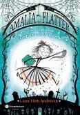 Die vergessene Geburtsnachtsparty / Amalia von Flatter Bd.3