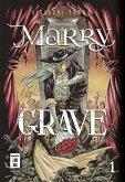 Marry Grave Bd.1