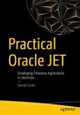 Practical Oracle JET