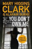 You Don't Own Me (eBook, ePUB)