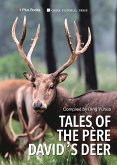 Tales of the Père David's Deer