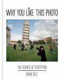 Why You Like This Photo (eBook, ePUB)
