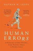 Human Errors