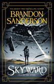 Skyward (eBook, ePUB)