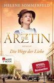 Die Wege der Liebe / Die Ärztin Bd.3 (eBook, ePUB)