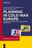 Planning in Cold War Europe (eBook, PDF)