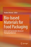 Bio-based Materials for Food Packaging (eBook, PDF)