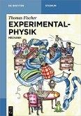 Experimentalphysik (eBook, PDF)