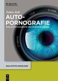 Autopornografie (eBook, PDF)