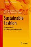 Sustainable Fashion (eBook, PDF)