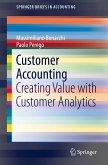 Customer Accounting (eBook, PDF)