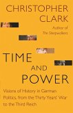 Time and Power (eBook, PDF)