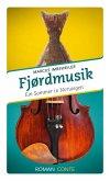Fjordmusik (eBook, ePUB)