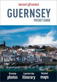 Insight Guides Pocket Guernsey (Travel Guide eBook) (eBook, ePUB)