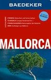 Baedeker Mallorca (Mängelexemplar)