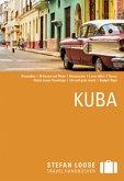 Stefan Loose Travel Handbücher Reiseführer Kuba (Mängelexemplar)