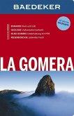 Baedeker Reiseführer La Gomera (Mängelexemplar)