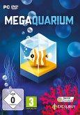 Megaquarium - Planen Sie Ihr Aquarium