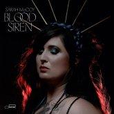 Blood Siren
