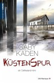 KüstenSpur (eBook, ePUB)