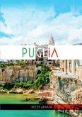 Pugliada bir hafta