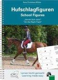 Hufschlagfiguren / School Figures