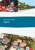 Abi Workshop Englisch. Nigeria. Themenarbeitsheft Klasse 11/12 (G8), Klasse 12/13 (G9)