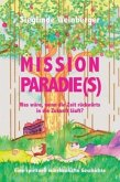 Mission Paradie(s)