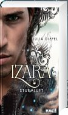 Sturmluft / Izara Bd.3