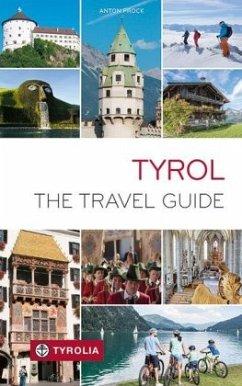 Tyrol - Prock, Anton