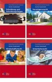 Familienrecht heute im Paket. 4 Bände