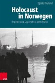 Holocaust in Norwegen