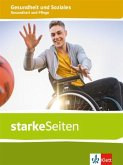 Gesundheit und Pflege. Themenheft ab Klasse 9. Ausgabe Niedersachsen