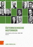 Österreichische Historiker