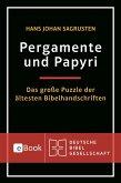Pergamente und Papyri (eBook, ePUB)