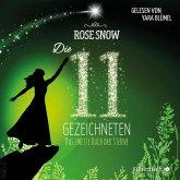 Das zweite Buch der Sterne (MP3-Download)