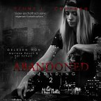 Abandoned (MP3-Download)