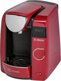Bosch TAS 4503 JOY