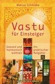 Vastu für Einsteiger (eBook, PDF)